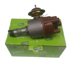Valeo  distributor Ignition For PEUGEOT, FIAT And CITROEN